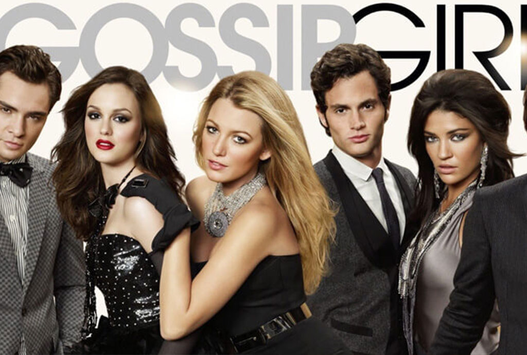 10 Shows like Gossip Girl You'd Love