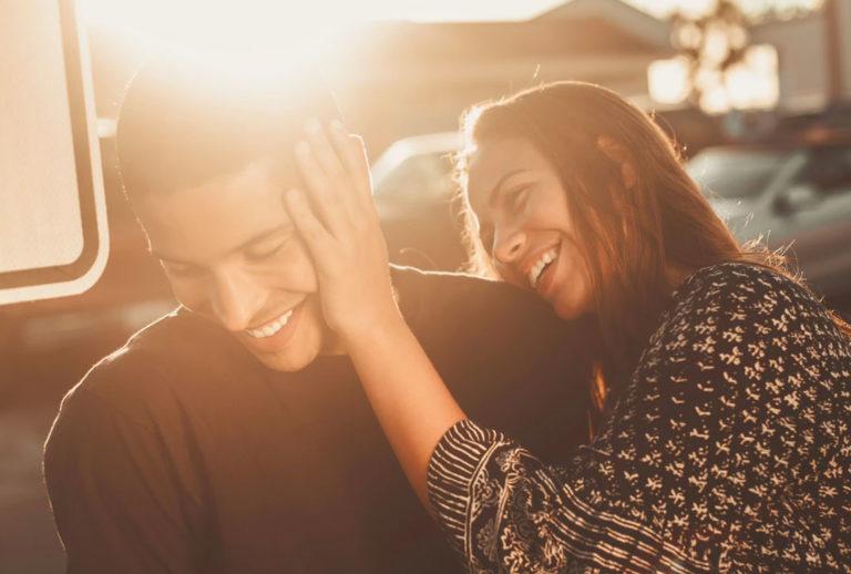 200 Cute Names to Call Your Boyfriend