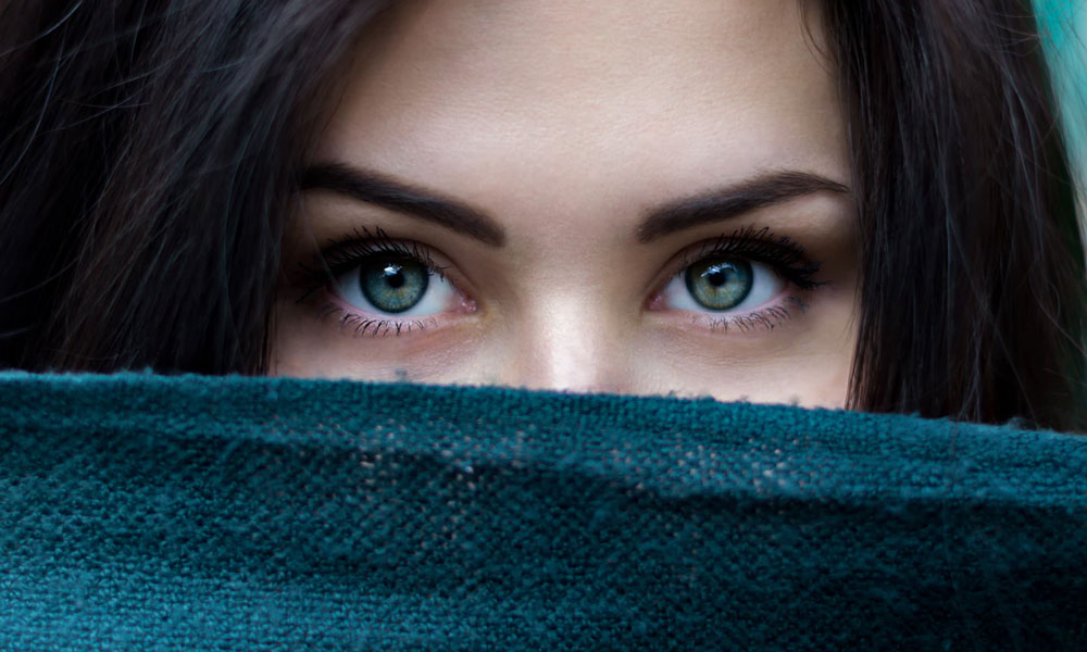 How to Become Irresistible in the Eyes of Men