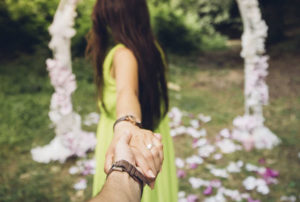 3 Reasons Why Men Leave the Women They Love