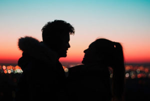 6 Steps to Create Intimacy in Your Relationship