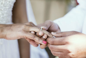 7 Reasons Why You Should Get Married in Your 30s