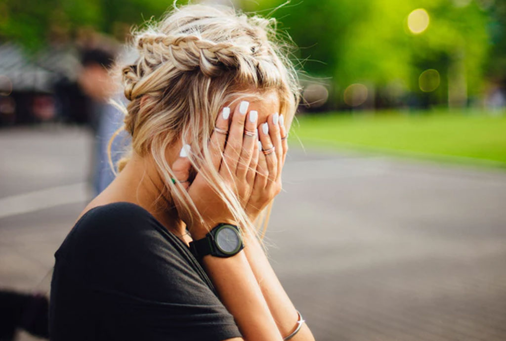 The Biggest Relationship Mistake That You're Guilty of According to Your Zodiac Sign