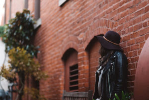 Ways Even the Hottest Guys Push Women away Without Realizing it